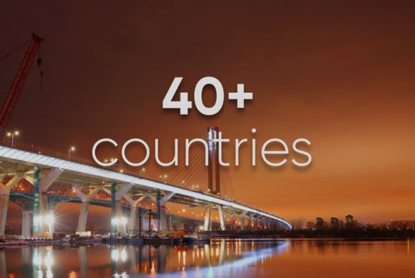 40-countries2