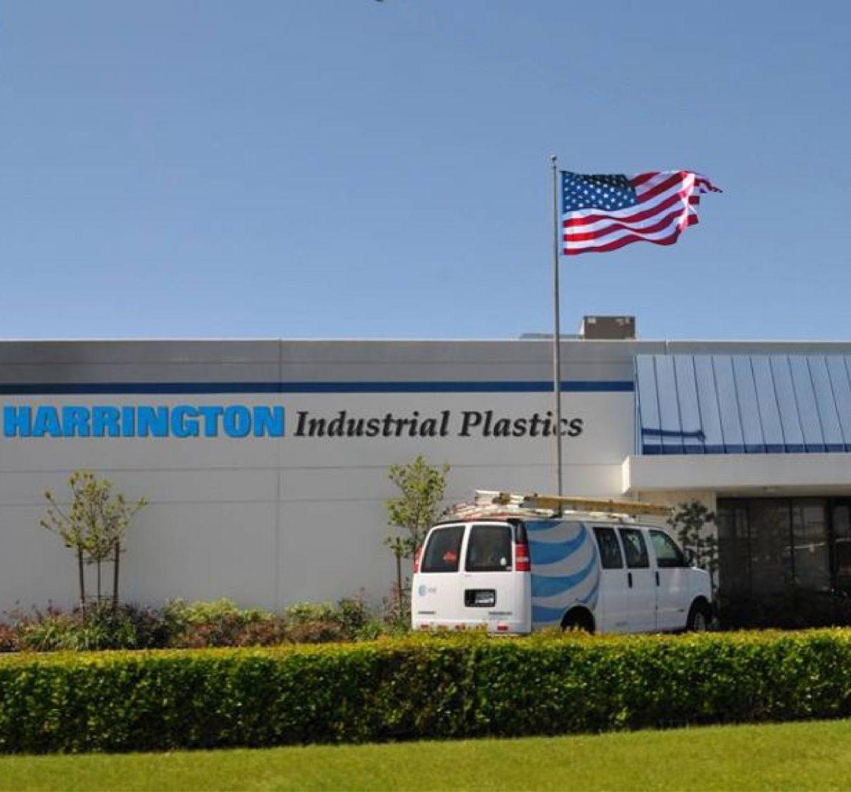 harrington-industrial-plastics-office@2x